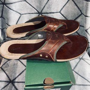 Danner sandals